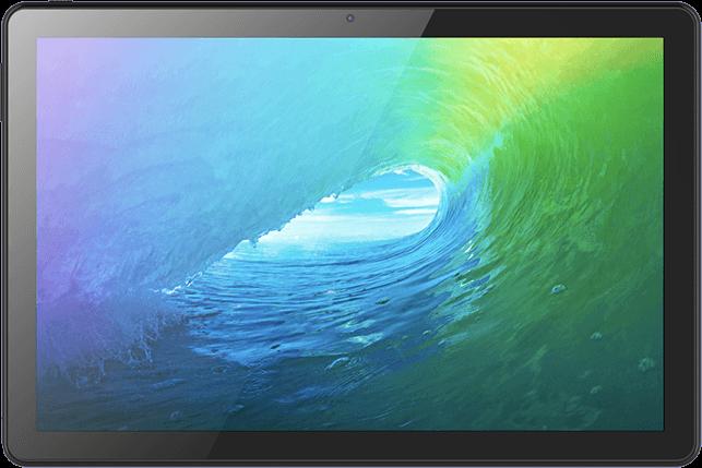 Rhino C10 tablet