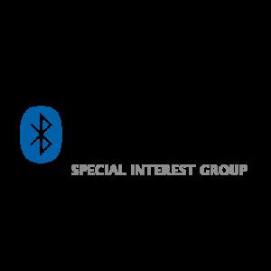 Bluetooth SIG logo