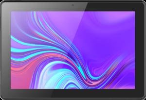 Rhino T8 tablet