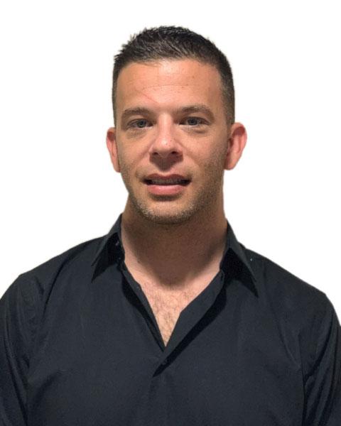Tyler bio image