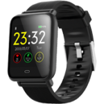 smart watch - wearable