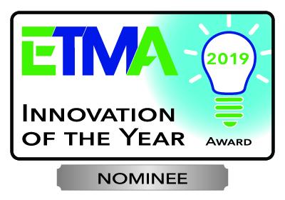 ETMA Nominee