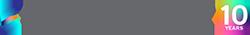 Social Mobile Logo