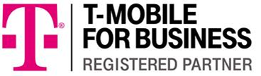 Social Mobile and T-Mobile